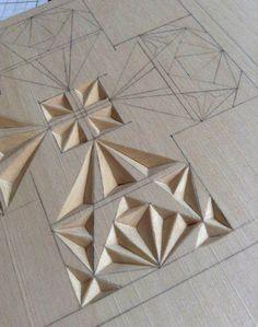 sculpture-sur-bois-massif-débutant-idées-motifs-croix