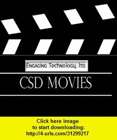 CSDMovies, iphone, ipad, ipod touch, itouch, itunes, appstore, torrent, downloads, rapidshare, megaupload, fileserve