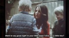 How Does Bethany Fit Into 'Pretty Little Liars' Big A Reveal? She's Probably More Important Than You Think | Bustle