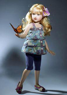 Chasing_Butterflies_Piper_0.jpg (229×323)