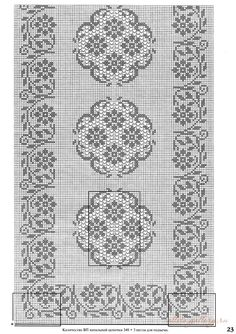 Valentine's Day Yarn Wreath – Free Pattern – Interests Crochet Lace Edging, Thread Crochet, Crochet Doilies, Crochet Bedspread, Crochet Curtains, Crochet Table Runner, Crochet Tablecloth, Cross Stitch Fabric, Cross Stitch Embroidery