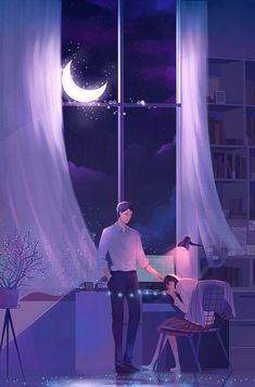 A hub of fabulous Chinese novels, where you can read, translate and create. Cute Couple Drawings, Cute Couple Art, Anime Love Couple, Romantic Anime Couples, Anime Couples Manga, Cute Couples, Anime Couples Hugging, Anime Backgrounds Wallpapers, Anime Scenery Wallpaper