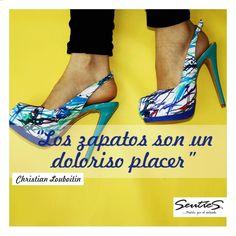 http://cuponesdescuentos.com.mx/senties