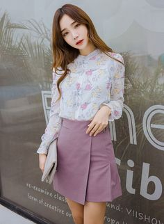 2015 Latest New Models Of Blouse Fashionpicture Satin Blousecotton Dress Bangkok Blouse, View 2015 latest new models of blouse fashion, Sparshine Product Details from Xi'an Sparshine Technology Co., Ltd. on Alibaba.com