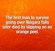 13 Crazy Facts That Will Blow Your Mind