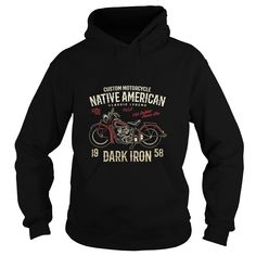 indian-motorcycle #gift #ideas #Popular #Everything #Videos #Shop #Animals #pets #Architecture #Art #Cars #motorcycles #Celebrities #DIY #crafts #Design #Education #Entertainment #Food #drink #Gardening #Geek #Hair #beauty #Health #fitness #History #Holidays #events #Home decor #Humor #Illustrations #posters #Kids #parenting #Men #Outdoors #Photography #Products #Quotes #Science #nature #Sports #Tattoos #Technology #Travel #Weddings #Women