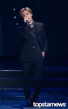 Winner Ikon, Koo Jun Hoe, Ikon Debut, Kim Ji Won, Kim Dong, Kim Hanbin, Kpop, Yg Entertainment, Favorite Person