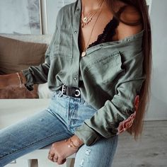 20 Edgy Fall Street Style 2018 Outfits for Copy - Cool S .- 20 Edgy Fall Street Style 2018 Outfits zum Kopieren – Cool Style 20 Edgy Fall Street Style 2018 Outfits for Copy - Autumn Fashion Casual, Fall Fashion Trends, Fashion Ideas, Fashion Spring, Winter Fashion, Fashion Inspiration, Fashion Hacks, Journal Inspiration, Autumn Aesthetic Fashion