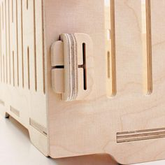 Graveuse Laser, Laser Cut Box, Laser Cutting, Plywood Projects, Stock Box, Plywood Furniture, Plywood Floors, Kid Furniture, Furniture Design