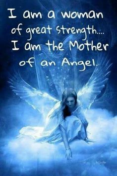 Quotes about Missing : QUOTATION - Image : Quotes Of the day - Description Jessie you will always be my Angel Baby.I love you very much and miss you very I Miss My Daughter, My Beautiful Daughter, Love You Very Much, My Love, Missing My Son, Missing Quotes, Grieving Mother, Grieving Quotes, Grief Loss