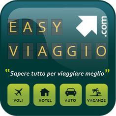 Lingua.ly is recommended as a travel app in Italy