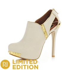 ddb7f428594 29 beste afbeeldingen van shoes - Beautiful shoes, Boots en Fashion ...