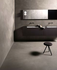 Kerakoll Design House at Cersaie 2015