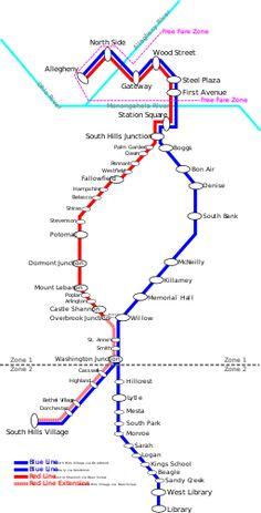 Sydney Metro Map Underground Metro Maps In 2019 Pinterest