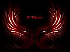 DJ TRance iN The Mix Episode #7