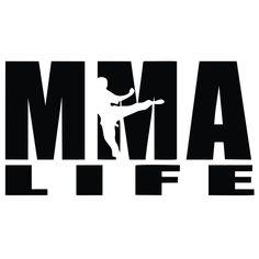 Pakistani Uloomi Karim wins Mixed Martial Arts Championship - All of MMA Art Of Fighting, Mma Fighting, Taekwondo, Muay Thai, Karate, Anime Muslim, Photo Logo, Mixed Martial Arts, Jiu Jitsu