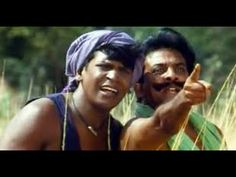 Vadivel best comedy collection hd comedy tamil cinema