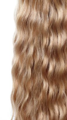 Virgin Hair And Beauty Ltd Mermaid Waves Hair Style (copyright) Mermaid Waves, Virgin Hair, Your Hair, Fashion Beauty, Hair Beauty, Long Hair Styles, Board, Long Hair Hairdos, Long Haircuts