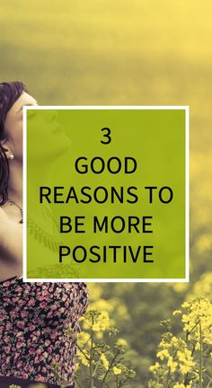 3 Good Reasons To Be More Positive Health Benefits, Health Tips, Health And Wellness, Health Care, Herbal Cure, Herbal Remedies, Home Remedies, Natural Teething Remedies, Natural Cold Remedies