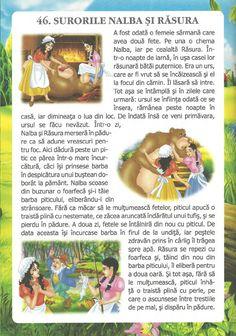 52 de povesti pentru copii.pdf Classroom Art Projects, Art Classroom, 4 Kids, Children, My Memory, Kids And Parenting, Winnie The Pooh, Disney Characters, Fictional Characters