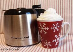 coffee recipes ebook download Check this out at http://porkrecipe.org/posts/coffee-recipes-ebook-download-45175