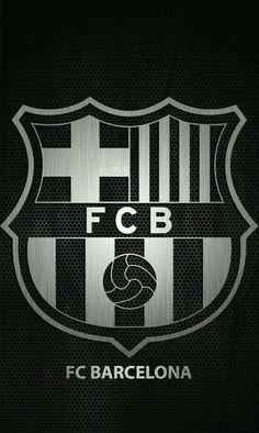 Black F C B