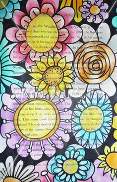 Doodle_flowers_by mara_branco