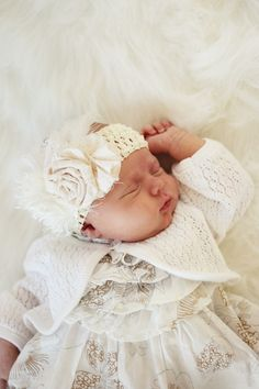 Wamdoll Real Life Pretty As a Princess Sleepy Silicone Vinyl Reborn Baby Girl Dolls Reborn Baby Girl, Reborn Babypuppen, Newborn Baby Dolls, Baby Girl Dolls, Toddler Dolls, Reborn Dolls, Reborn Babies, Dolls Dolls, Baby Boy