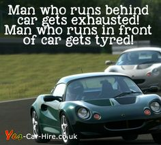 #quotes #cars #carquotes
