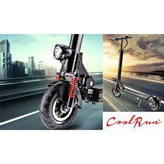 18,4AH E-Roller Mini Jumper elektro günstig Hoverboard E-Scooter online bestellen kaufen