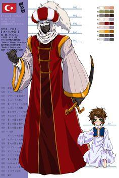/Axis Powers: Hetalia/#1025965 - Zerochan