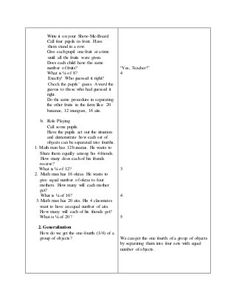 Detailed Lesson Plan in Mathematics I I. LEARNING OBJECTIVES: At the end of the lesson the pupils should be able to: Cognitive : Separate group of objects into… Grade 1 Lesson Plan, Daily Lesson Plan, Teacher Lesson Plans, Kindergarten Lesson Plans, Lesson Plan Examples, 12th Maths, Learning Objectives, Certificate Templates, Math Lessons