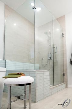 Bathroom Reno Bathroom Renos, Design Consultant, Design Firms, Bathtub, Interior Design, Studio, Retro, Projects, Home