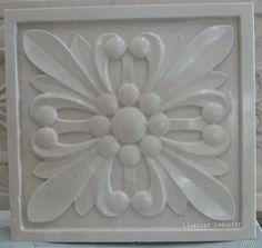 3D natural interior stone wall cladding tile will definitely attract the eyes.