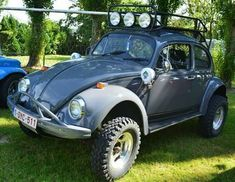 4x4, Volkswagen, Go Kart Buggy, Vw Baja Bug, Vw Cars, Gmc Trucks, Vw Beetles, Dream Cars, Racing
