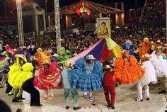 imagens danças do brasil - Pesquisa Google