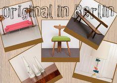 http://ifellinlovewithmrdesign.blogspot.co.uk/