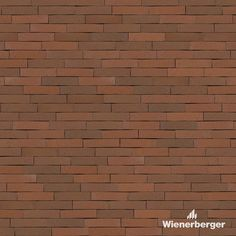 """Ready to use texture of the Wienerberger clay paver """"Terrakota kare Aseri"""" laid in the soft wild bond. Get yours on our Estonian website. Clay Pavers, Bond, Texture, Website, Brick, Surface Finish"""