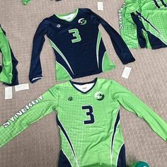 392541c7f0a 11 Best Volleyball Sublimated Jerseys images