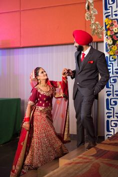 Sandeep found her Prince charming and… » Punjab Wedding Photographer | Ludhiana Wedding Photographer | Indian Wedding Photographer | Wedding Photographer in Chandigarh | Best wedding Photographer | Modelling Portfolios | Music Videos