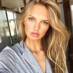 //Romee Strijd\\ hello. I'm Sarafina but you can call me Finn. Im 20 and single. I'm one of the better guards here. My best friend got locked up so I decided I would come work here. This place sucks but I do it for Rory. I'm kind of the opposite of her. Intro?