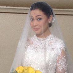 #BCWMH Flower Girl Dresses, Platform, Wedding Dresses, Heart, Instagram, Fashion, Bride Dresses, Moda, Bridal Gowns