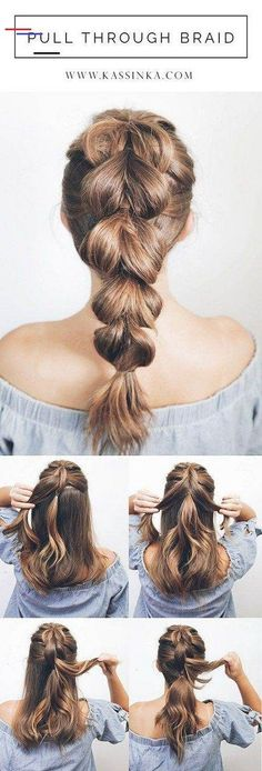 Trendy Hairstyles For Work Tutorial Messy Buns Ide &; Trendy Hairstyles For Work Tutorial Messy Buns Ide &; Judy Simeon messybun Trendy Hairstyles For Work Tutorial Messy Buns […] bun for work tutorials Prom Hairstyles For Long Hair, Box Braids Hairstyles, Cool Hairstyles, Hairstyles 2018, Latest Hairstyles, Hair Updo, Formal Hairstyles, Hairstyle Ideas, Flip Hairstyle