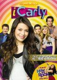 #iCARLY: THE COMPLETE 4th SEASON Giveaway | Ends 8/2