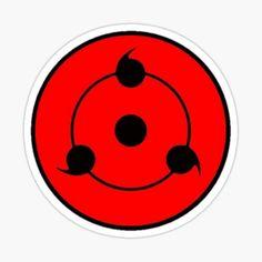 Cartoon Stickers, Phone Stickers, Kawaii Stickers, Diy Stickers, Printable Stickers, Naruto Phone Wallpaper, Sad Wallpaper, Aesthetic Iphone Wallpaper, Naruto Symbols