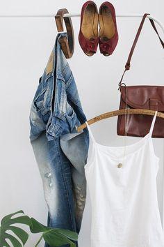 packshots fashion - Google-søgning