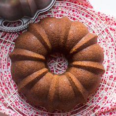 bundt-cake-calabaza-thermomix