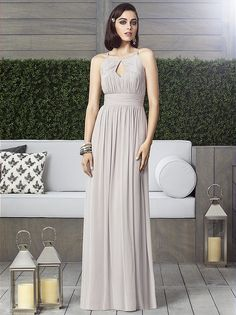 Dessy Collection Style 2906 http://www.dessy.com/dresses/bridesmaid/2906/