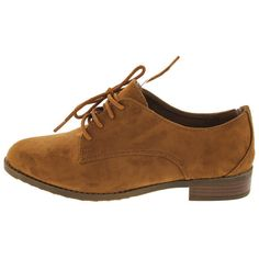 JACKY1 COGNAC LOAFER FLAT (42 ILS) ❤ liked on Polyvore featuring shoes, cognac shoes, cognac loafers, loafer shoes, wedge loafers and flat wedge shoes