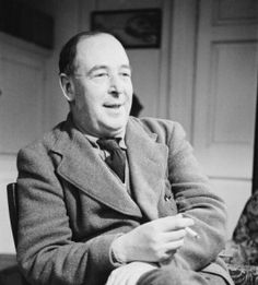 Reflections on C. S. Lewis' A Grief Observed - http://www.weldonturner.com/reflections-on-c-s-lewis-a-grief-observed/